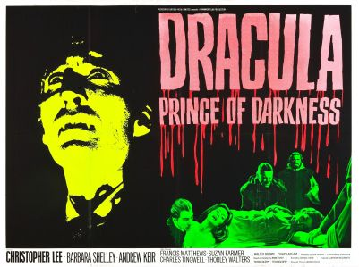 dracula_prince_of_darkness_poster_07