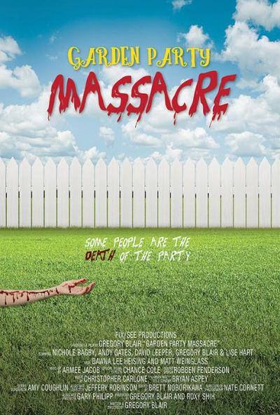 garden-party-massacre-comedy-2017-horror-movie-gregory-blair-poster
