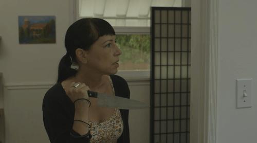 garden-party-massacre-comedy-horror-movie-2017-knife