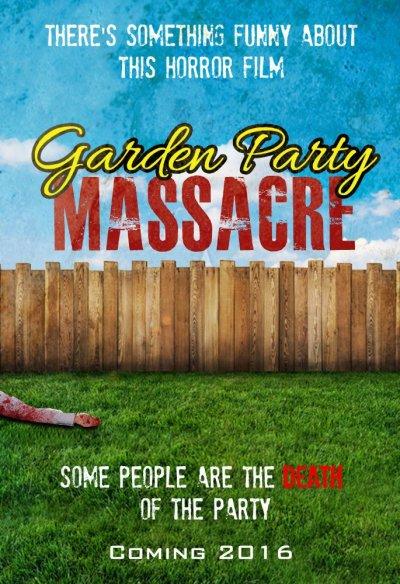 garden-party-massacre-comedy-horror-movie-promo-poster