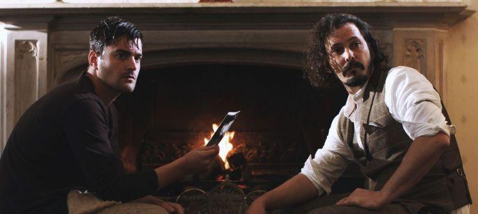 ghosts-of-darkness-british-paranormal-horror-film-1