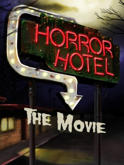 horror-hotel-the-movie-2016-poster
