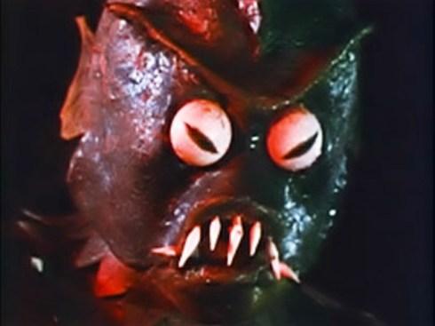 its-alive-creature-larry-buchanan-1969