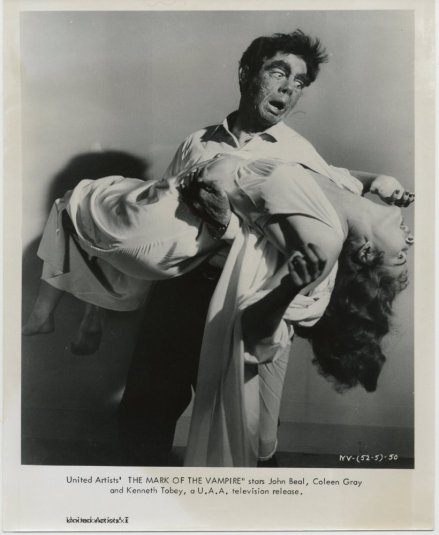 john-beal-coleen-gray-the-vampire-1957