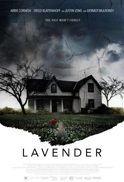 lavender-horror-movie-2016