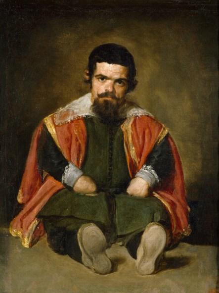 medicis-dwarf