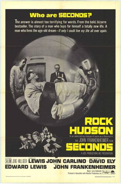 seconds-1966-film-poster