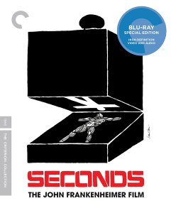 seconds-blu-ray-criterion