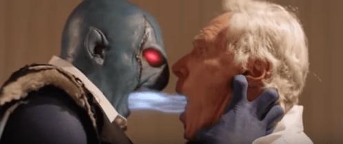 shock-2016-horror-movie-demon-vs-doctor