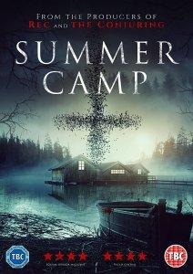 summer-camp-2015-horror-film-uk-dvd