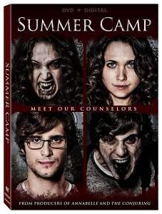 summer-camp-dvd