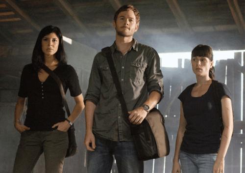 the-shrine-xenophobic-horror-movie-2010