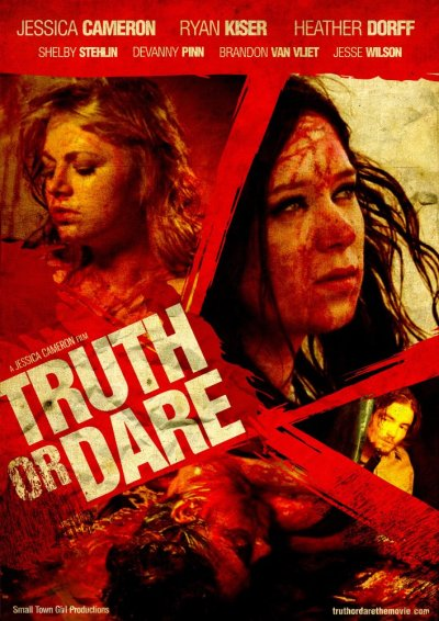 truth-or-dare-2013-jessica-cameron-horror-movie