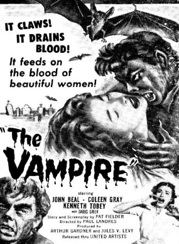 vampire57bealnewspaperad