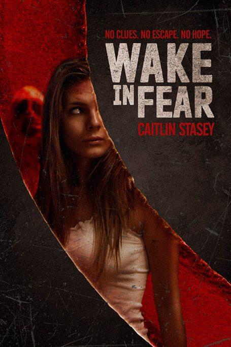 wake-in-fear-2016-horror-thriller-caitlin-stasey-2