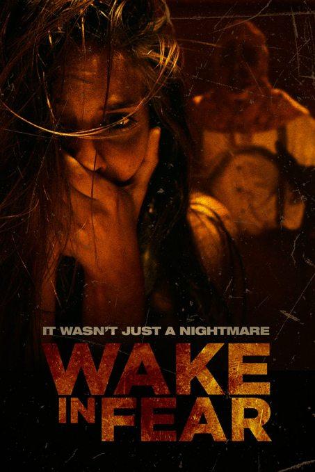 wake-in-fear-2016-horror-thriller-caitlin-stasey-3