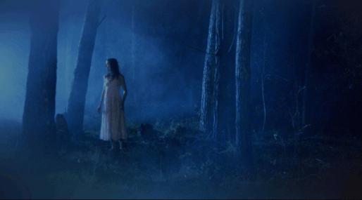 adaline-the-conjured-2016-horror-movie-1