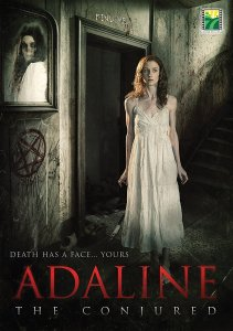 adaline-the-conjured-summer-hill-films-dvd