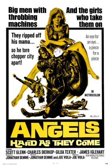 angels_hard_as_they_come