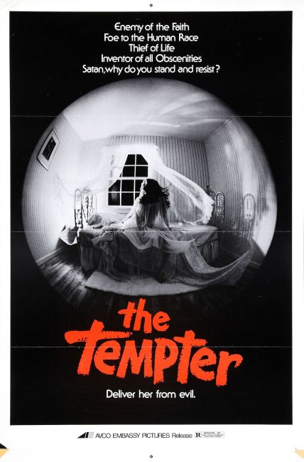 antichrist-tempter-1974-poster_01