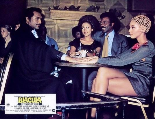 blacula-bar-scene