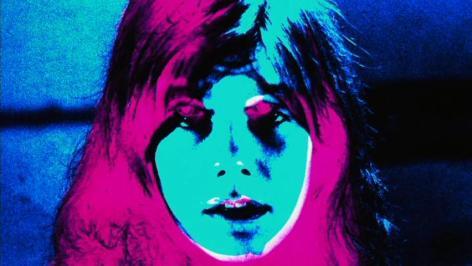 brain-damage-1987-jennifer-lowry