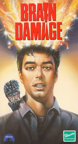 brain-damage-vhs-cover