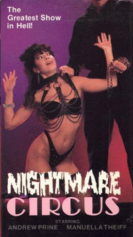 caged-women-ii-nightmare-circus-cover