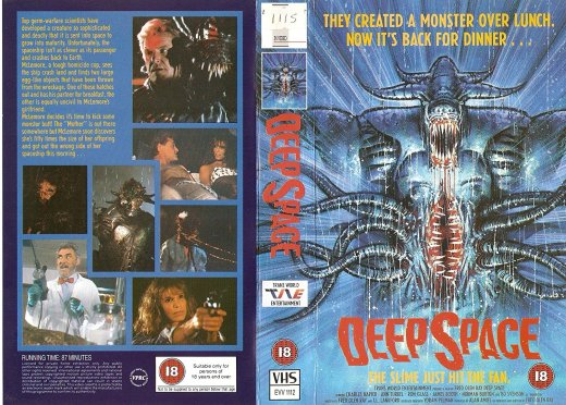 deep-space-british-trans-world-vhs