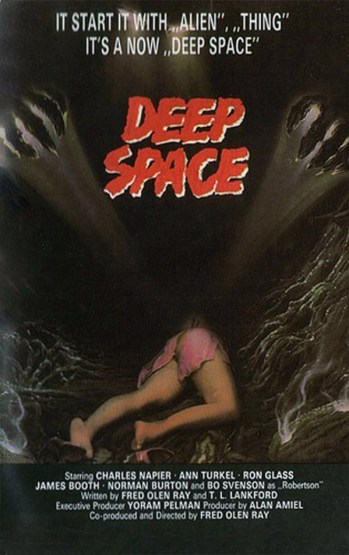deep-space-poster