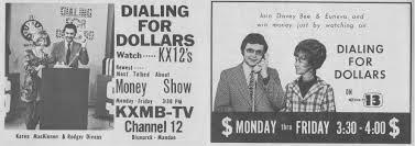 dialing-for-dollars