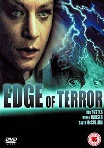 edge-of-terror-nico-mastorakis-dvd