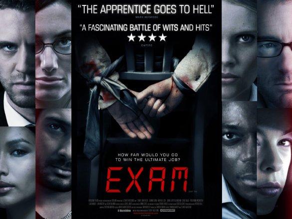 exam-2009-poster