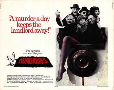 homebodies-movie-poster-1974-1020240054