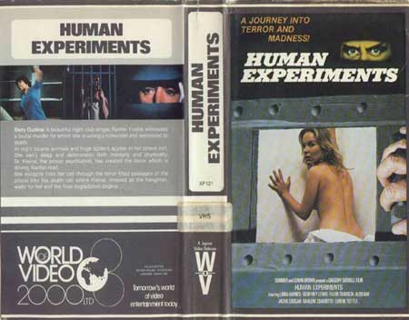 human-experiments-1980-movie-5