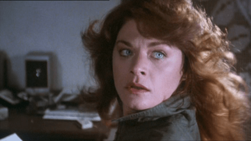 meg-foster-the-wind-1987-pic-9