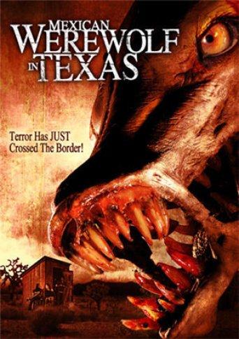 mexican-werewolf-in-texas-2005-horror-movie