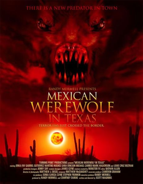 mexican-werewolf-in-texas-scott-maginnis-2005