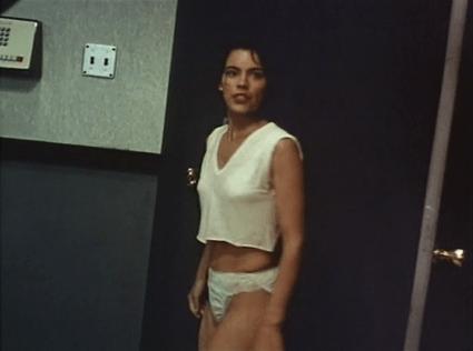 night-wish-1988