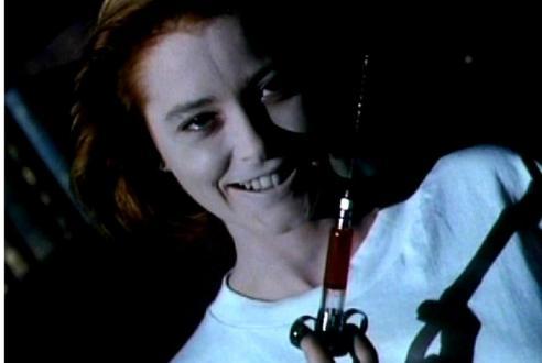pamela-gidley-disturbed-1990