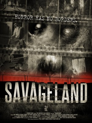 savageland-phil-guidry-official-movie-poster