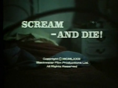 scream-and-die-1973-horror-thriller-jose-larraz
