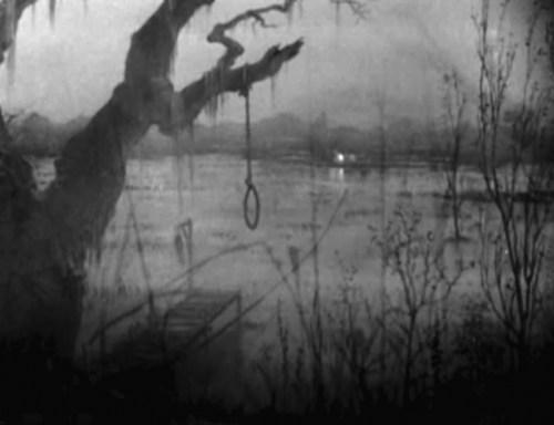 strangler-of-the-swamp-noose