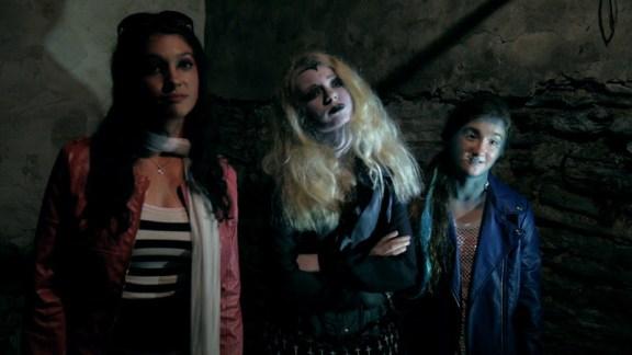 sugar-skull-girls-2016-teen-comedy-horror-1
