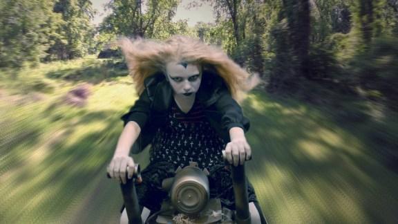 sugar-skull-girls-2016-teen-comedy-horror-3