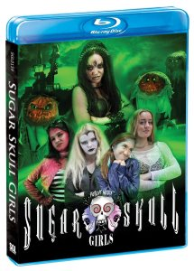 sugar-skull-girls-blu-ray