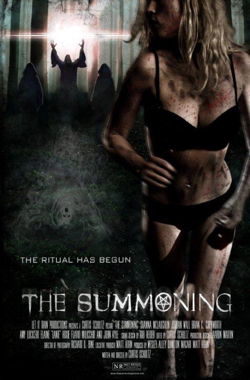 the-summoning-horror-movie-2014-poster