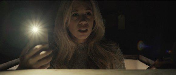 unhinged-2017-british-horror-film-kate-greer