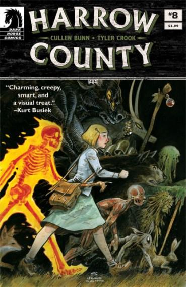 harrow-county-comic-book-1