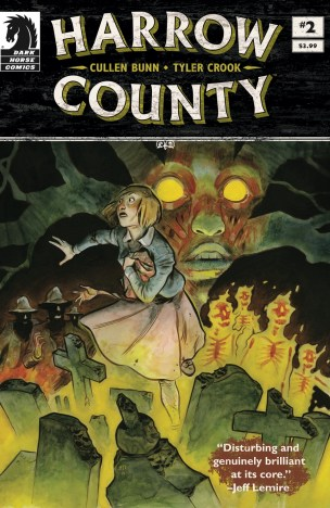 harrow-county-comic-book-3
